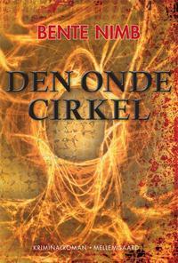 bente nimb – Den onde cirkel (e-bog) på bogreolen.dk