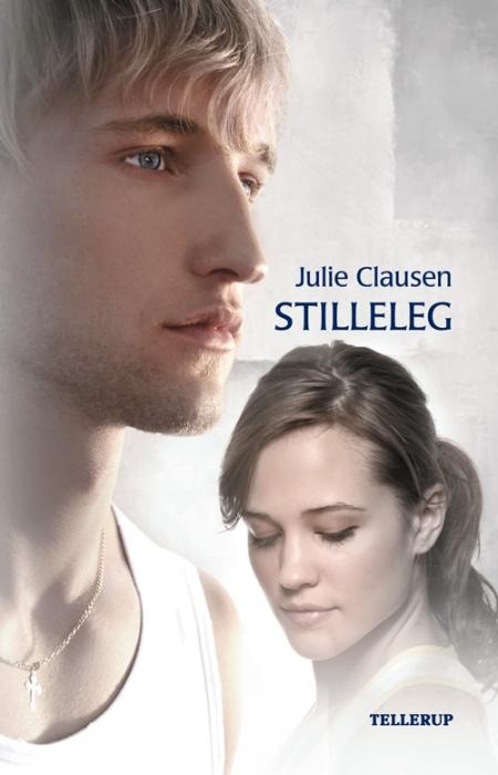 julie clausen stilleleg (e-bog)