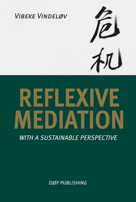 Reflexive mediation (E-bog)