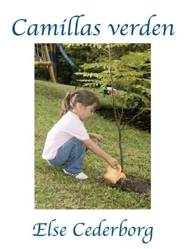 Camillas verden (E-bog)