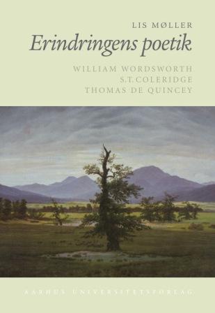 lis møller – Erindringens poetik (e-bog) fra bogreolen.dk