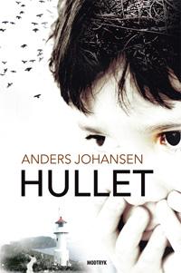 Image of Hullet (E-bog)