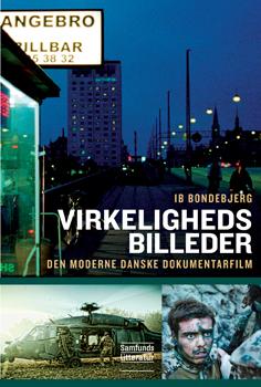 Virkelighedsbilleder (e-bog) fra ib bondebjerg på bogreolen.dk