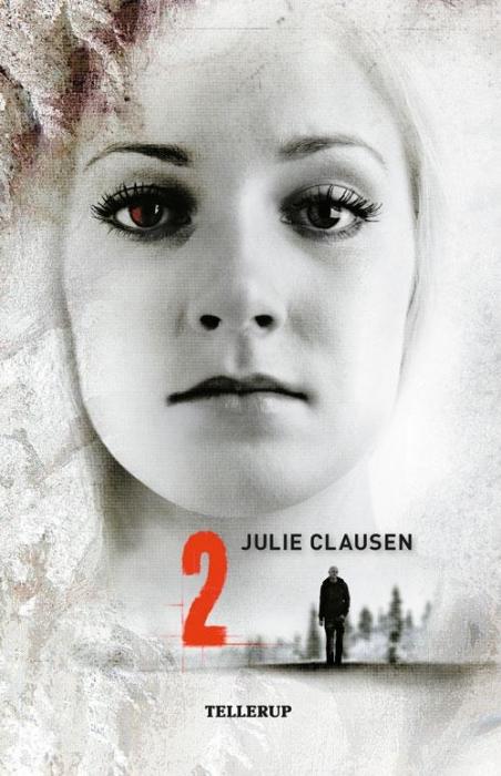 Image of   2 (Lydbog)
