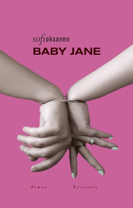 sofi oksanen Baby jane (e-bog) fra bogreolen.dk