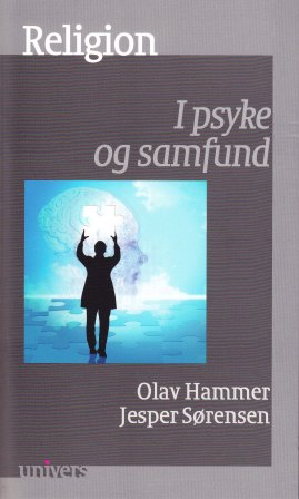 olav hammer – Religion (e-bog) på tales.dk