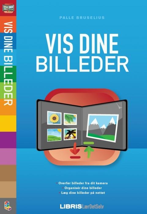 palle bruselius Vis dine billeder (e-bog) fra tales.dk
