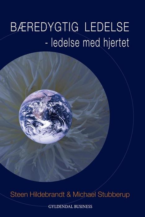 steen hildebrandt Bæredygtig ledelse (e-bog) på bogreolen.dk