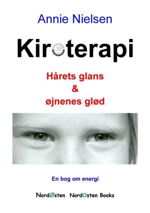 Image of Kiroterapi (E-bog)