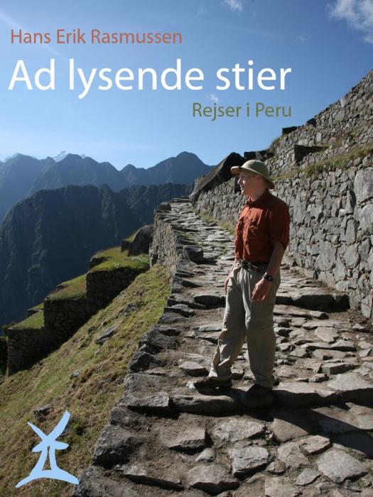 Image of   Ad lysende stier (E-bog)