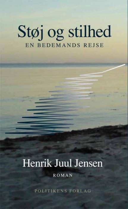 Støj og stilhed (e-bog) fra henrik juul jensen fra bogreolen.dk