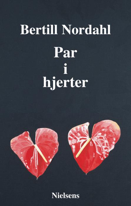 bertill nordahl – Par i hjerter (e-bog) på tales.dk
