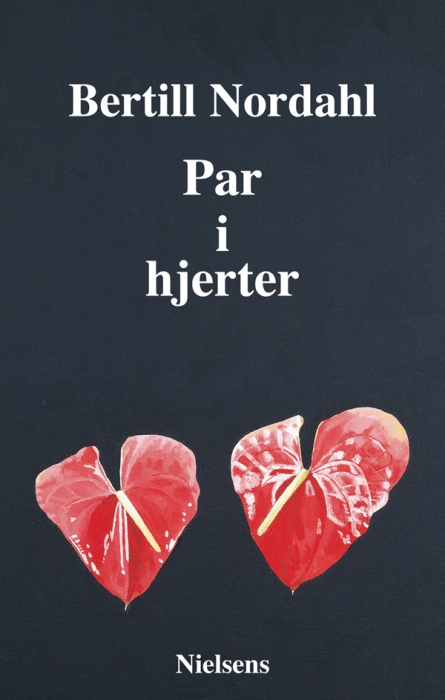 par i hjerter dating Kabal i hjerter (hearts) this online community offers blogs, forums, dating and more it offers a fun way to make new friends, and find a partner for life.