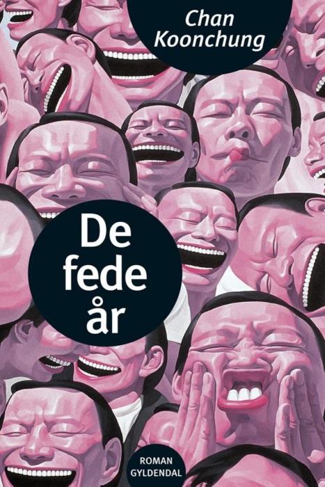 chan koonchung De fede år (e-bog) på bogreolen.dk