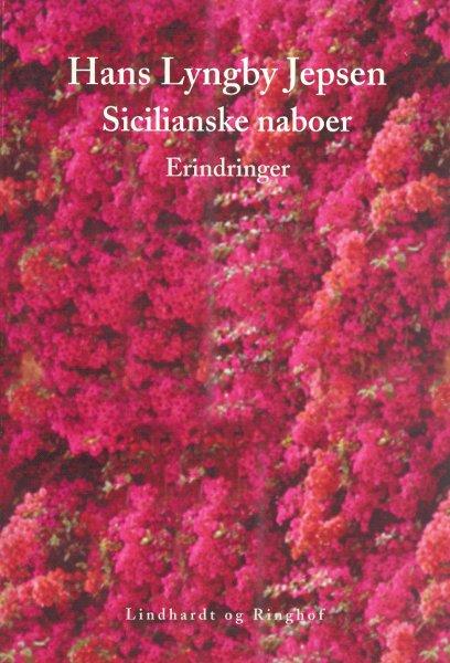 Image of   Sicilianske naboer (Lydbog)
