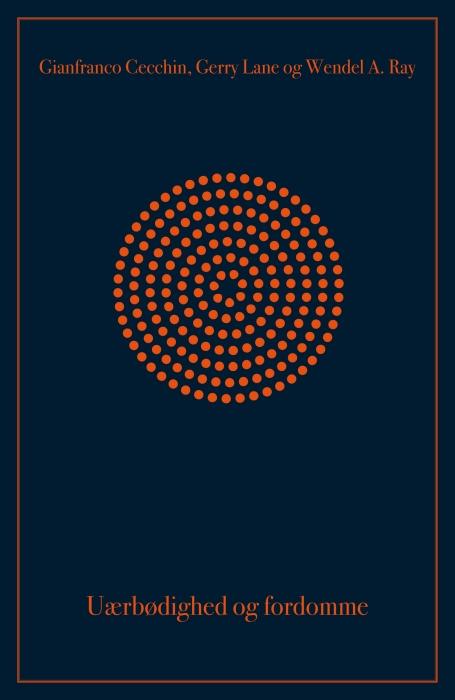gianfranco cecchin – Uærbødighed og fordomme (e-bog) fra bogreolen.dk
