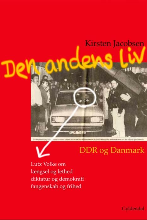 kirsten jacobsen – Den andens liv (e-bog) på bogreolen.dk