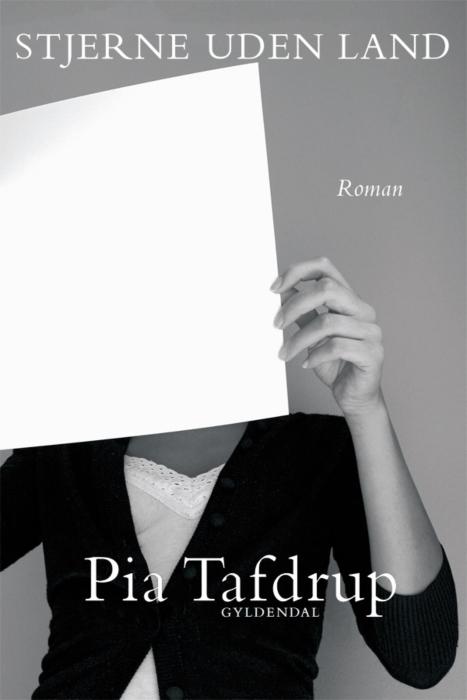 Stjerne uden land (e-bog) fra pia tafdrup på bogreolen.dk