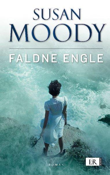 susan moody – Faldne engle (lydbog) fra bogreolen.dk