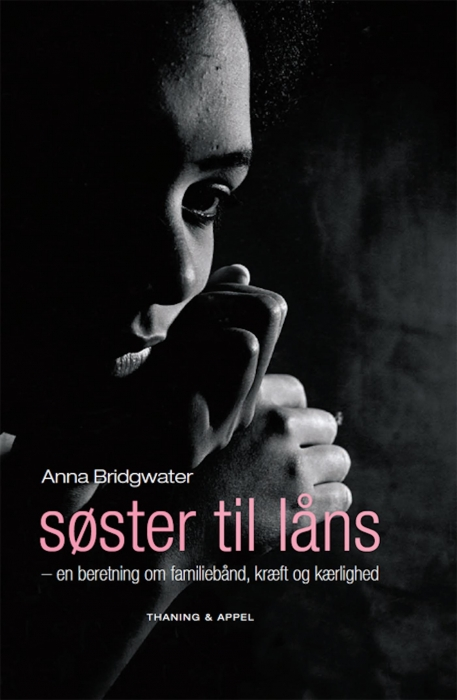 Image of Søster til låns (E-bog)