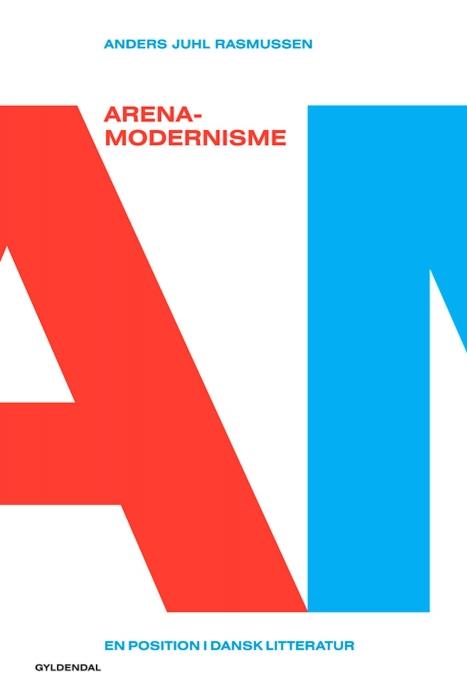 Image of Arena-modernisme (E-bog)