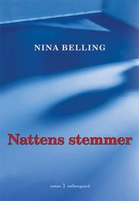 nina  belling – Nattens stemmer (e-bog) fra bogreolen.dk