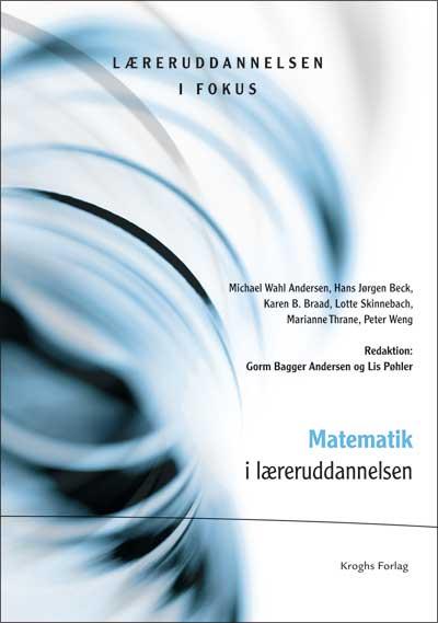 Hvad er læring og undervisning? (e-bog) fra karen b. braad fra bogreolen.dk