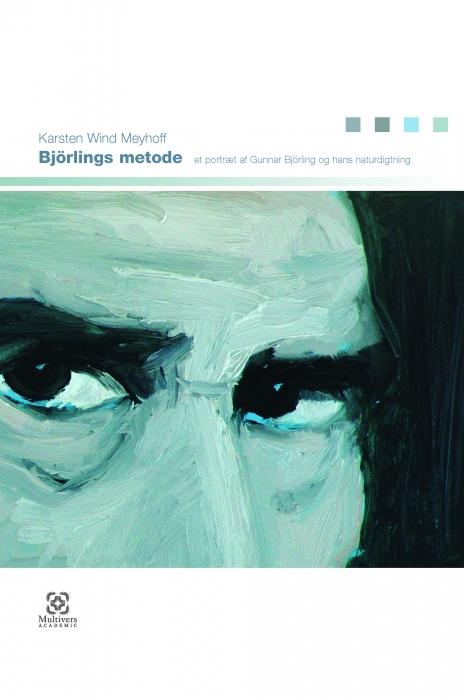 Björlings metode (e-bog) fra karsten wind meyhoff på bogreolen.dk