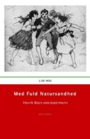 live hov – Med fuld natursandhed (e-bog) på tales.dk