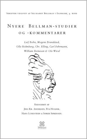 jens kr. andersen – litteratur og fiktion