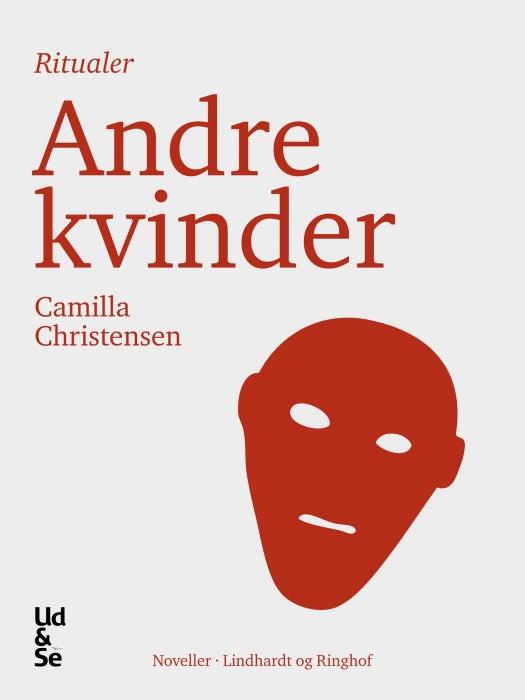 camilla christensen Andre kvinder (e-bog) på bogreolen.dk