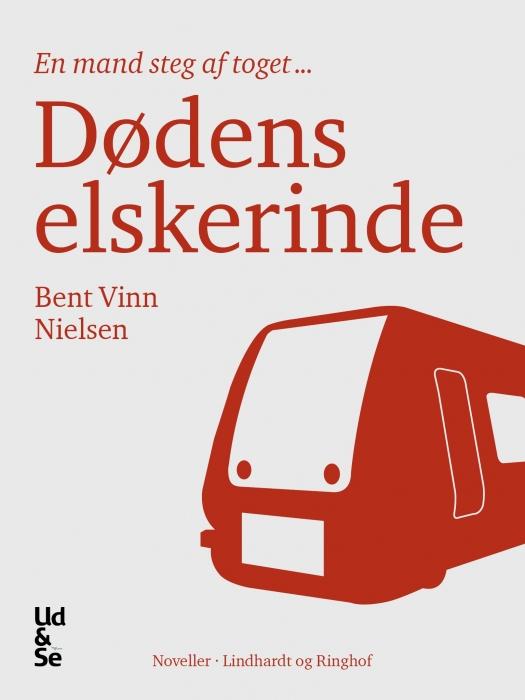 bent vinn nielsen Dødens elskerinde (e-bog) på bogreolen.dk