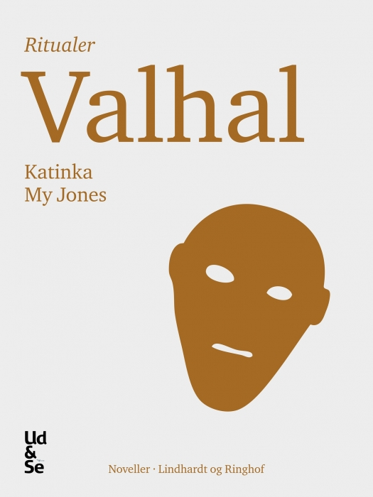 katinka my jones – Valhal (e-bog) på bogreolen.dk