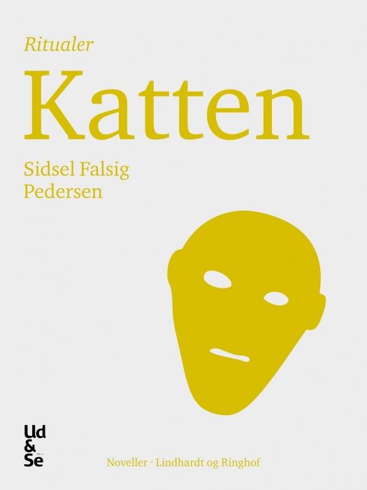 Katten (e-bog) fra sidsel falsig pedersen fra bogreolen.dk