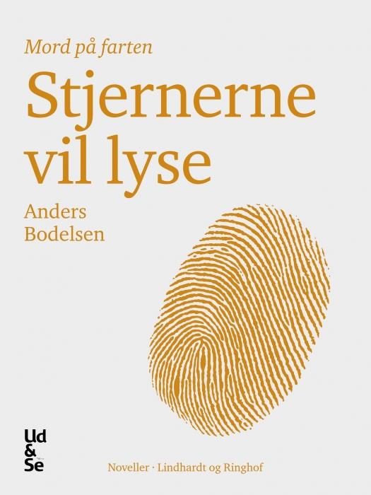 Image of Stjernerne vil lyse (E-bog)
