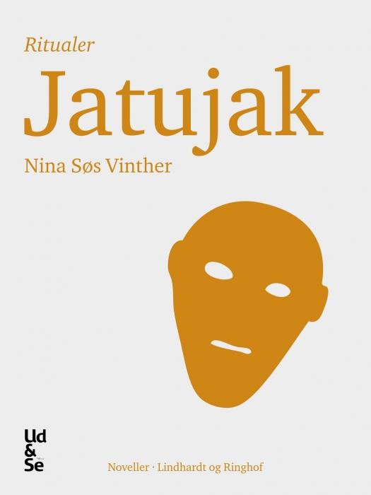 Jatujak (e-bog) fra nina søs vinther på bogreolen.dk