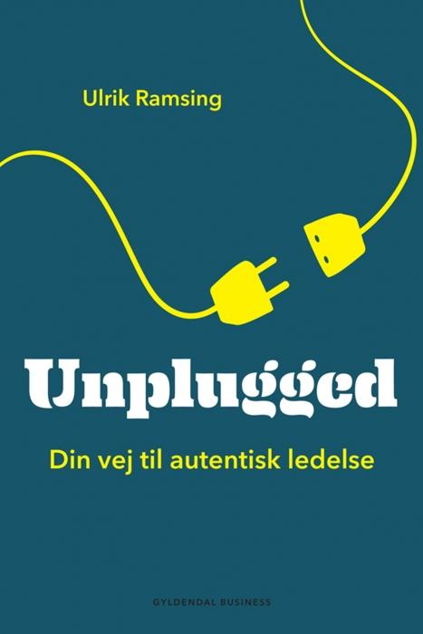 ulrik ramsing Unplugged (e-bog) på bogreolen.dk