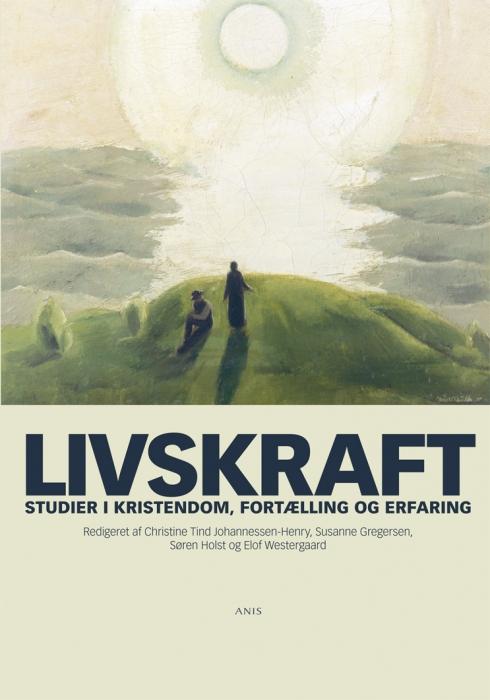 søren holst m.fl. Livskraft (e-bog) på bogreolen.dk