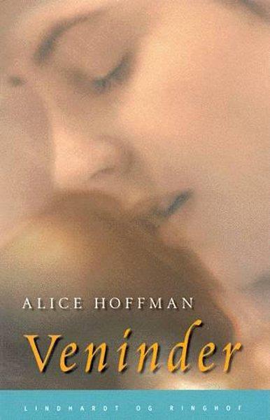 alice hoffman Veninder (lydbog) på bogreolen.dk
