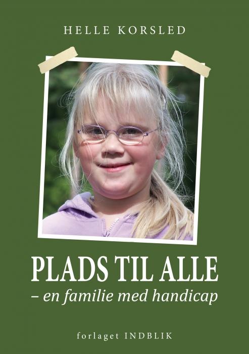 helle korsled Plads til alle (e-bog) fra bogreolen.dk