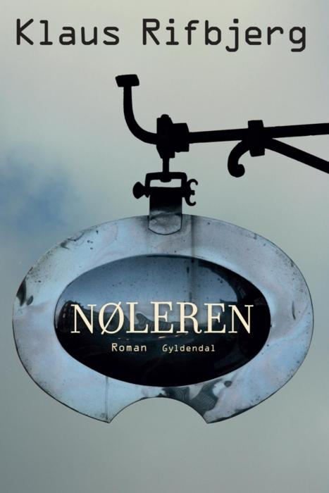 klaus rifbjerg Nøleren (e-bog) på bogreolen.dk