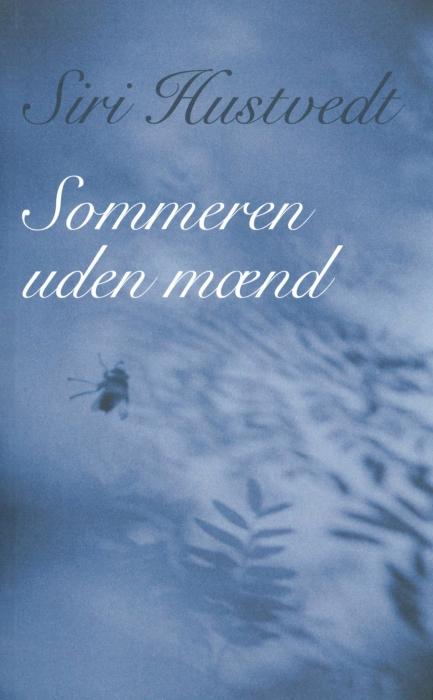 Image of   Sommeren uden mænd (E-bog)