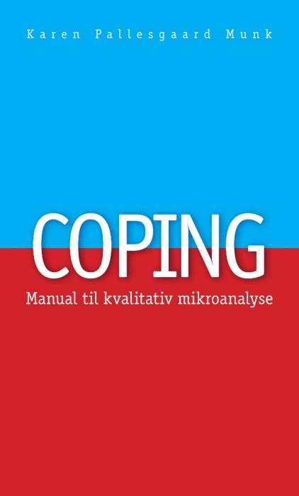 Coping (e-bog) fra karen pallesgaard munk fra bogreolen.dk