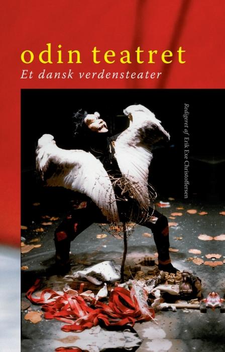 n/a n/a Odin teatret (e-bog) fra tales.dk