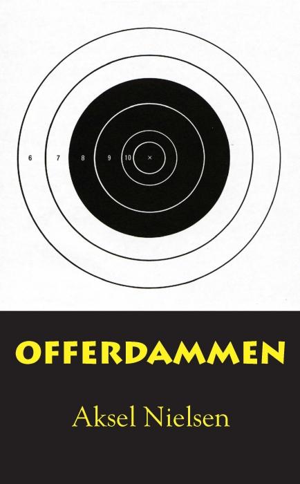 Image of Offerdammen (E-bog)