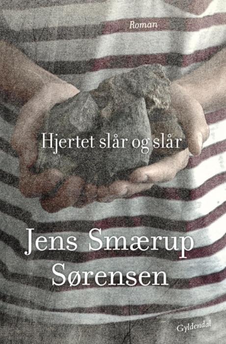 jens smærup sørensen – Hjertet slår og slår (e-bog) fra bogreolen.dk