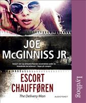escortchaufføren (lydbog) fra joe mcginniss jr.