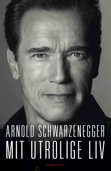 arnold schwarzenegger – biographies