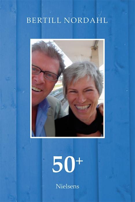 Image of   50+ (E-bog)