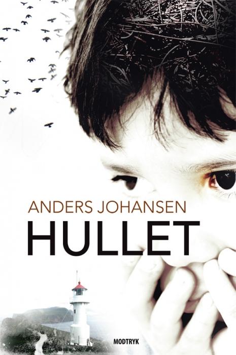 Image of Hullet (Lydbog)